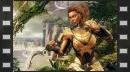 Se presenta Momia (Mummy), un nuevo personaje para Killer Instinct: Season 2