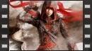 Desvelado el contenido del Pase de Temporada de Assassin's Creed Unity