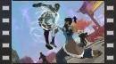 Platinum Games nos enseña cómo evoluciona La Leyenda de Korra