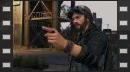 Un impactante tráiler de lanzamiento de 'Bad Blood', el nuevo DLC para Watch Dogs