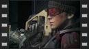 """""""El poder lo cambia todo"""", un nuevo avance de Call of Duty: Advanced Warfare"""
