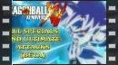 Todos los 'Ultimate Attack' de Dragon Ball Xenoverse, al descubierto en un vídeo