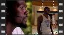 'Mentores de Mi Carrera', un nuevo avance de NBA 2K15