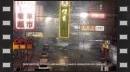 Las características de Sleeping Dogs: Definitive Edition, en vídeo