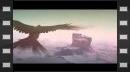 Descubre Vane, una impresionante aventura de los creadores de The Last Guardian