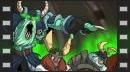 Los héroes de Viking Squad nos muestran su poderío en vídeo