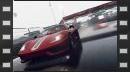 Los 15 primeros minutos de Forza Horizon 2, en un nuevo vídeo