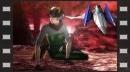 Un increíble guiño a Star Fox en Bayonetta 2