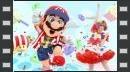 El sistema de personalización de New 3DS, en un divertido vídeo