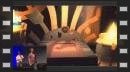 Media Molecule nos presenta un avance en vídeo de Tearaway Unfolded