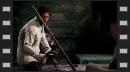 El entrenamiento de Arno, en un nuevo tráiler de Assassin's Creed Unity