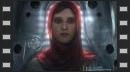 La espectacular intro CG de Sid Meier's Civilization: Beyond Earth, en vídeo