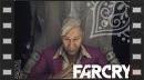Así es la edición coleccionista de Far Cry 4 (Kyrat Edition)
