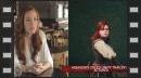 El doblaje original de Assassin's Creed Unity, en vídeo