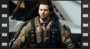 Acción a raudales en el nuevo tráiler de Call of Duty: Advanced Warfare