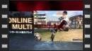 El impresionante multijugador de Attack on Titan: The Last Wings of Mankind
