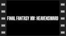 Así será Final Fantasy XIV: Heavensward, la primera expansión del MMORPG