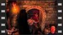 Más de 4 horas de acción de Lords of the Fallen