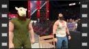 Bray Wyatt se presenta en un nuevo vídeo de WWE 2K15