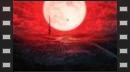 Tráiler de historia de Persona 4 Arena Ultimax para Europa