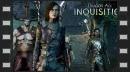 El Inquisidor y sus Seguidores, en un nuevo vídeo de Dragon Age: Inquisition