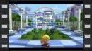 Más de 20 minutos de acción de Pac-Man y las Aventuras Fantasmales 2