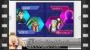 El sistema de juego de Hero Bank 2, explicado en vídeo