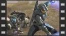 Así es Halo 3 en Halo: The Master Chief Collection
