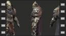 Diario de desarrollo - Dando vida a Lords of the Fallen