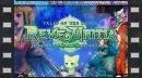 Más de una hora de juego de Tales of the World: Reve Unitia