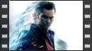 Los poderes del héroe de Quantum Break, en vídeo