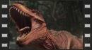 Los dinosaurios rugen en un nuevo tráiler de Primal Carnage: Extinction