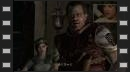 20 minutos de juego de Resident Evil HD Remake