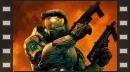 Así es la espectacular remasterización de Bloodline en Halo: The Master Chief Collection