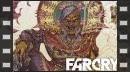 Batallas de Kyrat, el modo multijugador de Far Cry 4