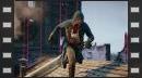 La Torre Eiffel, protagonista del vídeo 'Anomalías Temporales' de Assassin's Creed Unity