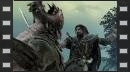 Así es 'Lord of the Hunt', el nuevo DLC de La Tierra-Media: Sombras de Mordor