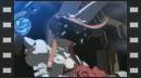 El modo historia de Guilty Gear Xrd - SIGN, en vídeo