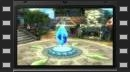 Alexander y Diabolo, confirmados para enemigos de Final Fantasy Explorers
