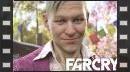 Visita Kyrat en un alucinante tráiler de lanzamiento de Far Cry 4