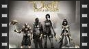 Segundo diario de desarrollo de Lara Croft and the Temple of Osiris