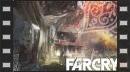 Así es la Arena Master, una app de batalla para Far Cry 4