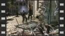 El uso de las trampas en Dying Light, con nuevas imágenes