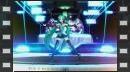 Un divertido tráiler de lanzamiento de Hatsune Miku: Project Diva F 2nd