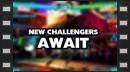 Un impactante tráiler de lanzamiento de Persona 4 Arena Ultimax