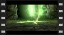 Primer tráiler de 'Dark Below', la primera expansión de Destiny