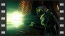 Tráiler en castellano de la Profunda Oscuridad, el primer pack de expansión de Destiny