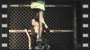 Las acciones en equipo de Resident Evil Revelations 2, en vídeo