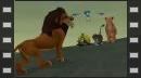 Los mundos chocan en un nuevo tráiler de Kingdom Hearts HD 2.5 Remix