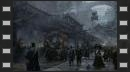 La policía londinense, destrozada en un nuevo tráiler de The Order: 1886
